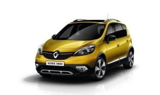 Renault-Scenic-XMOD-2013