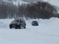 BMW xDrive 06