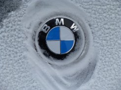 BMW xDrive 07