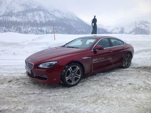 BMW xDrive 650 01