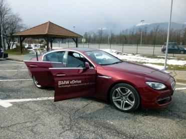BMW xDrive 650 04