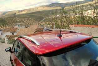 CLIO ESTATE RS 045