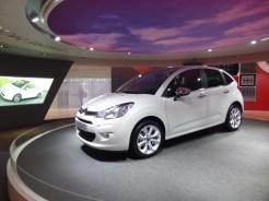 Citroën 04