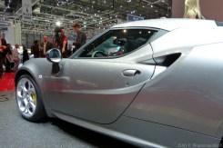 Genève 2013 Alfa Romeo 004