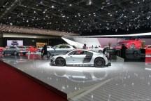 Genève 2013 Audi 001