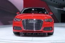 Genève 2013 Audi 011