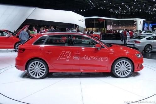 Genève 2013 Audi 013