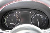 Genève 2013 Audi 016