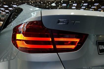 Genève 2013 BMW 016