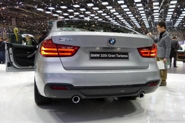 Genève 2013 BMW 018