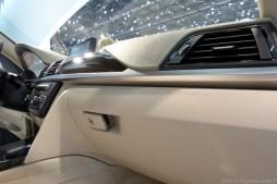 Genève 2013 BMW 031