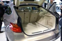 Genève 2013 BMW 032