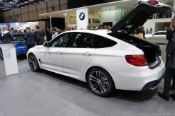 Genève 2013 BMW 033