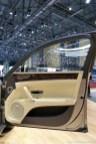 Genève 2013 Bentley 008