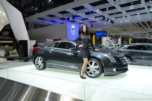 Genève 2013 Cadillac 002
