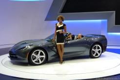 Genève 2013 Chevrolet 002