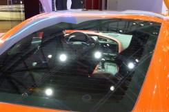 Genève 2013 Chevrolet 006