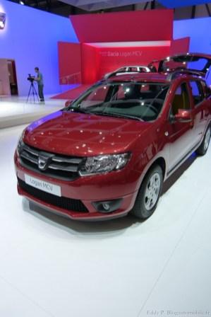 Genève 2013 Dacia 008