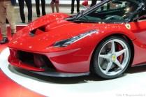Genève 2013 Ferrari 020