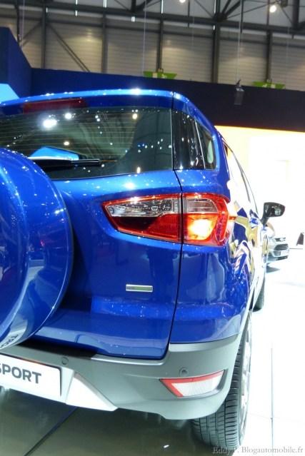 Genève 2013 Ford 008
