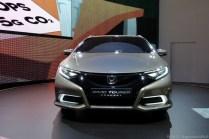 Genève 2013 Honda 015
