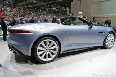 Genève 2013 Jaguar 003