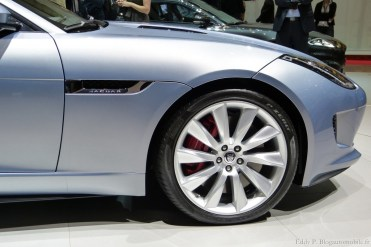 Genève 2013 Jaguar 004