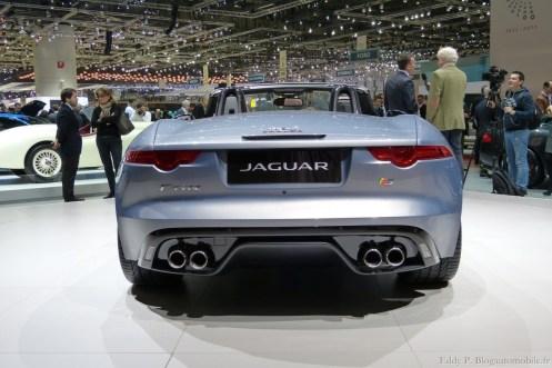 Genève 2013 Jaguar 008