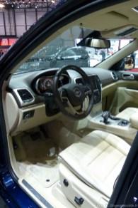Genève 2013 Jeep 004