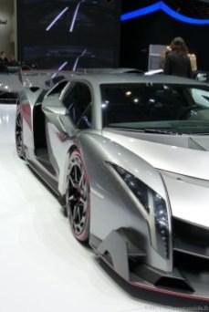 Genève 2013 Lamborghini 003