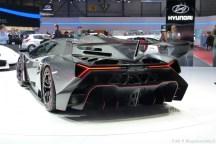 Genève 2013 Lamborghini 005