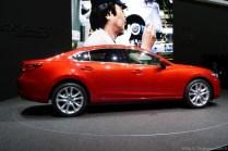 Genève 2013 Mazda 001