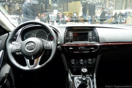Genève 2013 Mazda 005