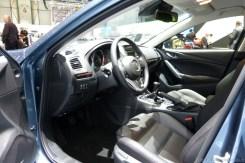 Genève 2013 Mazda 006
