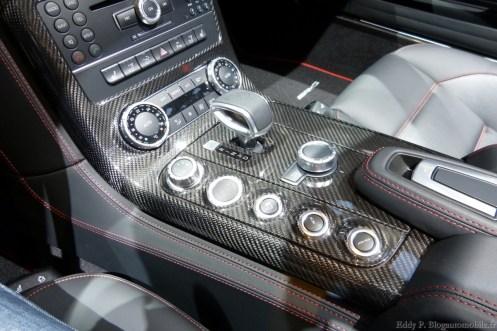 Genève 2013 Mercedes 027