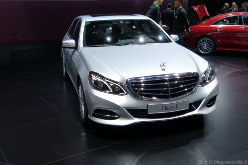 Genève 2013 Mercedes 029
