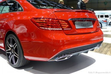 Genève 2013 Mercedes 036