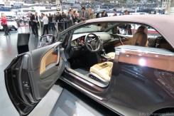 Genève 2013 Opel 007