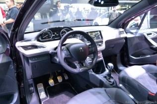 Genève 2013 Peugeot 002