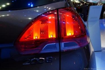 Genève 2013 Peugeot 018