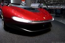 Genève 2013 Pininfarina 006