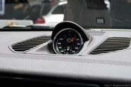 Genève 2013 Porsche 005