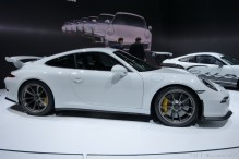 Genève 2013 Porsche 008