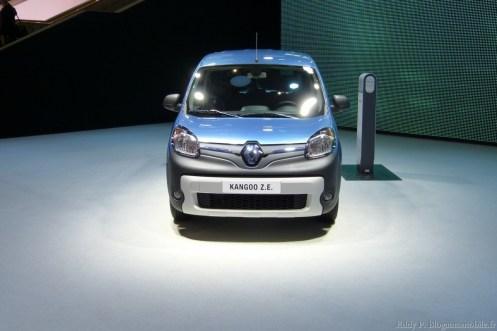 Genève 2013 Renault 015