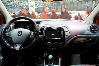 Genève 2013 Renault 018