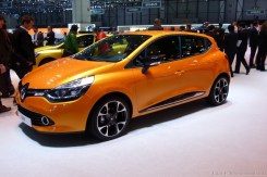 Genève 2013 Renault 036