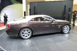 Genève 2013 Rolls Royce 002