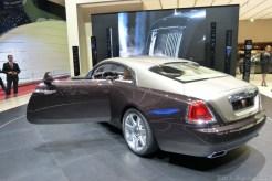 Genève 2013 Rolls Royce 005