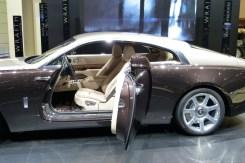 Genève 2013 Rolls Royce 007