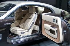 Genève 2013 Rolls Royce 008